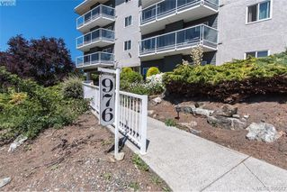 Photo 30: 405 976 Inverness Road in VICTORIA: SE Quadra Condo Apartment for sale (Saanich East)  : MLS®# 395542
