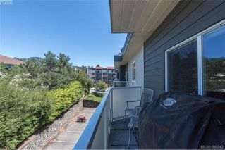Photo 14: 405 976 Inverness Road in VICTORIA: SE Quadra Condo Apartment for sale (Saanich East)  : MLS®# 395542