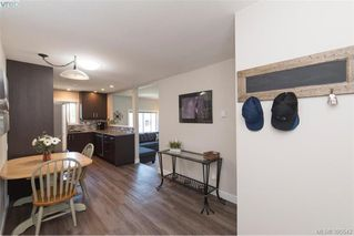 Photo 6: 405 976 Inverness Road in VICTORIA: SE Quadra Condo Apartment for sale (Saanich East)  : MLS®# 395542