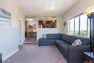 Photo 17: 405 976 Inverness Road in VICTORIA: SE Quadra Condo Apartment for sale (Saanich East)  : MLS®# 395542