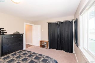 Photo 23: 405 976 Inverness Road in VICTORIA: SE Quadra Condo Apartment for sale (Saanich East)  : MLS®# 395542