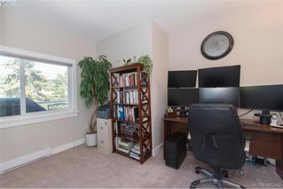 Photo 19: 405 976 Inverness Road in VICTORIA: SE Quadra Condo Apartment for sale (Saanich East)  : MLS®# 395542