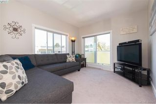 Photo 11: 405 976 Inverness Road in VICTORIA: SE Quadra Condo Apartment for sale (Saanich East)  : MLS®# 395542