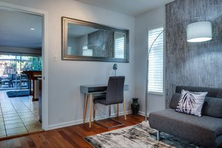 Photo 7: 835 RUCKLE Court in North Vancouver: Roche Point House for sale : MLS®# R2292338