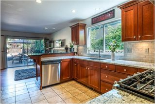 Photo 9: 835 RUCKLE Court in North Vancouver: Roche Point House for sale : MLS®# R2292338