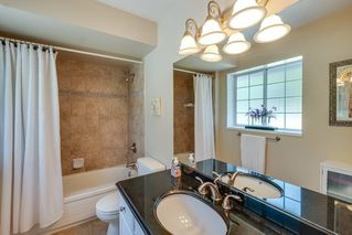 Photo 17: 835 RUCKLE Court in North Vancouver: Roche Point House for sale : MLS®# R2292338