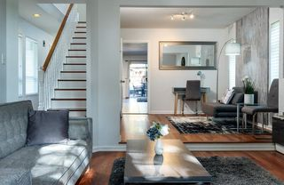 Photo 8: 835 RUCKLE Court in North Vancouver: Roche Point House for sale : MLS®# R2292338