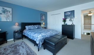 Photo 13: 835 RUCKLE Court in North Vancouver: Roche Point House for sale : MLS®# R2292338