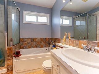 Photo 12: 27595 31B AVENUE in Langley: Home for sale : MLS®# F1408236