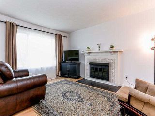 Photo 2: 27595 31B AVENUE in Langley: Home for sale : MLS®# F1408236