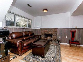 Photo 15: 27595 31B AVENUE in Langley: Home for sale : MLS®# F1408236