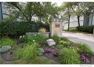 Photo 4: 7 122 Portsmouth Boulevard in Winnipeg: Tuxedo Condominium for sale (1E)  : MLS®# 1823184