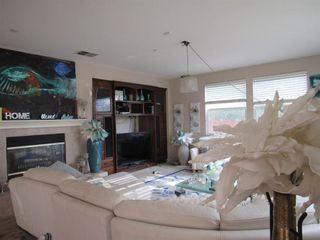 Photo 5: VISTA House for sale : 4 bedrooms : 2339 Carioca Place