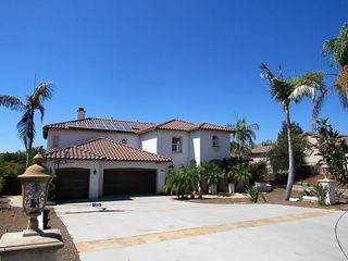 Photo 1: VISTA House for sale : 4 bedrooms : 2339 Carioca Place