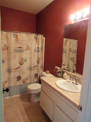 Photo 15: VISTA House for sale : 4 bedrooms : 2339 Carioca Place