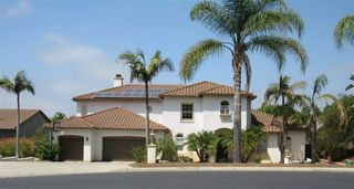 Photo 3: VISTA House for sale : 4 bedrooms : 2339 Carioca Place