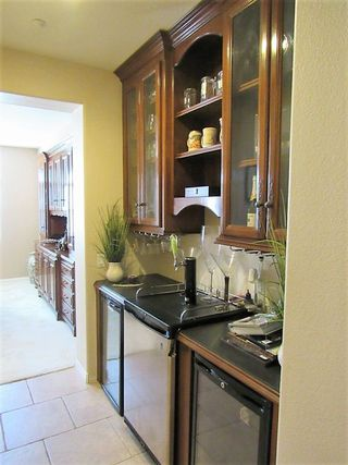 Photo 7: VISTA House for sale : 4 bedrooms : 2339 Carioca Place