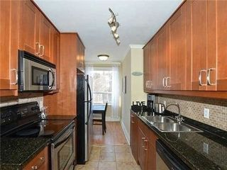 Photo 7: 214 2550 Bathurst Street in Toronto: Forest Hill North Condo for lease (Toronto C04)  : MLS®# C4230239