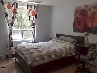 Photo 8: 214 2550 Bathurst Street in Toronto: Forest Hill North Condo for lease (Toronto C04)  : MLS®# C4230239