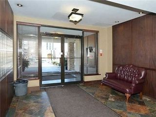 Photo 12: 214 2550 Bathurst Street in Toronto: Forest Hill North Condo for lease (Toronto C04)  : MLS®# C4230239