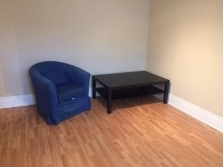 Photo 11: 214 2550 Bathurst Street in Toronto: Forest Hill North Condo for lease (Toronto C04)  : MLS®# C4230239
