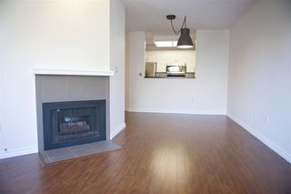 "Photo 5: 309 7840 MOFFATT Road in Richmond: Brighouse South Condo for sale in ""THE MELROSE"" : MLS®# R2302814"