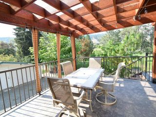 Photo 7: 140 ARAB RUN ROAD in : Rayleigh House for sale (Kamloops)  : MLS®# 148013