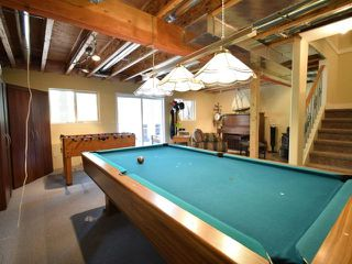 Photo 38: 140 ARAB RUN ROAD in : Rayleigh House for sale (Kamloops)  : MLS®# 148013