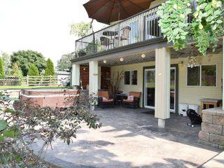 Photo 8: 140 ARAB RUN ROAD in : Rayleigh House for sale (Kamloops)  : MLS®# 148013