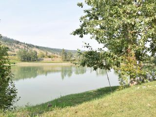 Photo 10: 140 ARAB RUN ROAD in : Rayleigh House for sale (Kamloops)  : MLS®# 148013