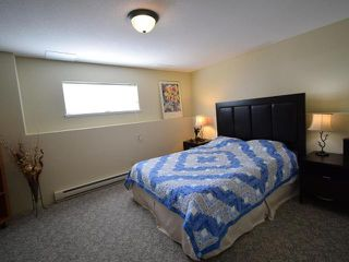 Photo 39: 140 ARAB RUN ROAD in : Rayleigh House for sale (Kamloops)  : MLS®# 148013