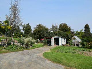 Photo 21: 140 ARAB RUN ROAD in : Rayleigh House for sale (Kamloops)  : MLS®# 148013