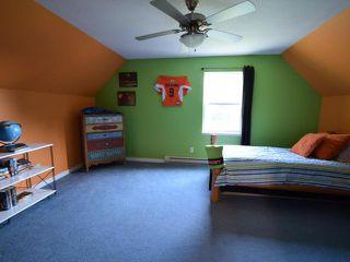 Photo 36: 140 ARAB RUN ROAD in : Rayleigh House for sale (Kamloops)  : MLS®# 148013