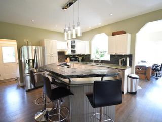 Photo 3: 140 ARAB RUN ROAD in : Rayleigh House for sale (Kamloops)  : MLS®# 148013