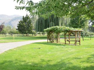 Photo 12: 140 ARAB RUN ROAD in : Rayleigh House for sale (Kamloops)  : MLS®# 148013