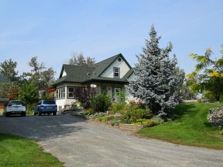 Photo 14: 140 ARAB RUN ROAD in : Rayleigh House for sale (Kamloops)  : MLS®# 148013