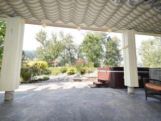 Photo 25: 140 ARAB RUN ROAD in : Rayleigh House for sale (Kamloops)  : MLS®# 148013