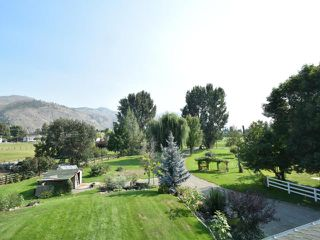 Photo 2: 140 ARAB RUN ROAD in : Rayleigh House for sale (Kamloops)  : MLS®# 148013