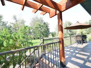 Photo 20: 140 ARAB RUN ROAD in : Rayleigh House for sale (Kamloops)  : MLS®# 148013