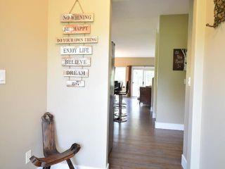 Photo 27: 140 ARAB RUN ROAD in : Rayleigh House for sale (Kamloops)  : MLS®# 148013