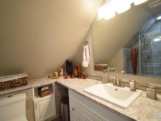 Photo 35: 140 ARAB RUN ROAD in : Rayleigh House for sale (Kamloops)  : MLS®# 148013