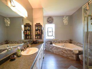 Photo 33: 140 ARAB RUN ROAD in : Rayleigh House for sale (Kamloops)  : MLS®# 148013