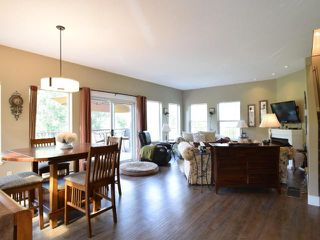Photo 31: 140 ARAB RUN ROAD in : Rayleigh House for sale (Kamloops)  : MLS®# 148013