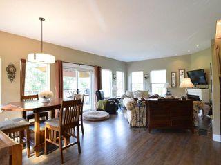 Photo 31: 140 ARAB RUN ROAD in : Rayleigh House for sale (Kamloops)  : MLS®# 148013