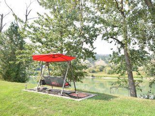 Photo 9: 140 ARAB RUN ROAD in : Rayleigh House for sale (Kamloops)  : MLS®# 148013