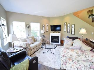Photo 32: 140 ARAB RUN ROAD in : Rayleigh House for sale (Kamloops)  : MLS®# 148013