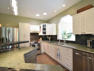 Photo 29: 140 ARAB RUN ROAD in : Rayleigh House for sale (Kamloops)  : MLS®# 148013