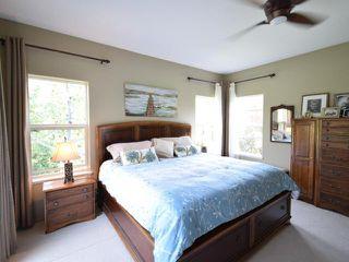 Photo 6: 140 ARAB RUN ROAD in : Rayleigh House for sale (Kamloops)  : MLS®# 148013