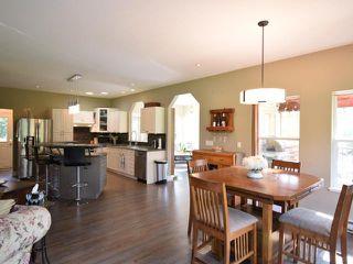 Photo 28: 140 ARAB RUN ROAD in : Rayleigh House for sale (Kamloops)  : MLS®# 148013