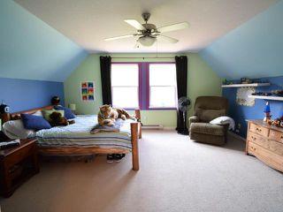 Photo 34: 140 ARAB RUN ROAD in : Rayleigh House for sale (Kamloops)  : MLS®# 148013